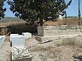 Hartuv cemetery P1030528.JPG