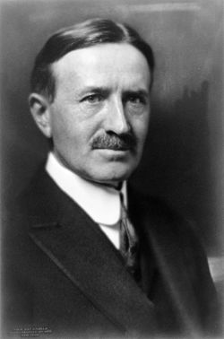 Harvey Samuel Firestone.jpg