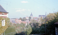 Harz 19860017.png