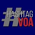 HashtagVOA 02.jpg