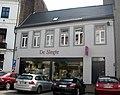 Hasselt - Woning Havermarkt 14.jpg