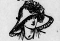 Hat1 1912 Calgary.png
