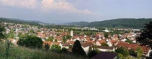 Hauingen - Panorama vom Lingert.jpg