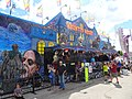 Haunted House Dark Ride - panoramio - Corey Coyle.jpg