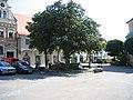 Hauptplatz Gars.jpg