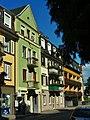 Hauptstraße - panoramio (9).jpg
