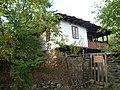 Haus-Staro Stefanovo,къща-Старо Стефаново - panoramio.jpg