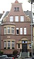 Haus Düsseldorfer Straße 61, Düsseldorf-Oberkassel.jpg