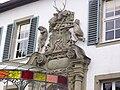 Haus Kupferhammer Wappen.JPG