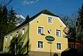 Haus Schoeneck - Vorderansicht.jpg