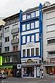 Haus Toengesgasse 37 F-Altstadt DSC 1723.jpg