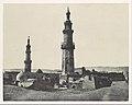 Haute-Égypte. Girgeh. Mosquèe d'Aly-Bey MET DP116180.jpg