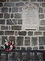 Haux (Pyr-Atl, Fr) monument aux morts.JPG
