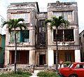 Havana Art Deco (8861662457).jpg