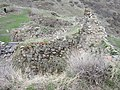 Havuts Tar (gravestone) (12).jpg