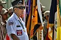 Hawaii's Governor addresses veterans, service members during Veterans Day ceremony 161111-M-SQ436-1018.jpg