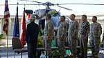 Hawaii Army National Guard dedicates new helicopters 120506-F-DL065-127.jpg