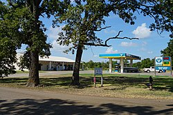 Hawk Cove September 2015 (Valero).jpg