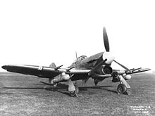 Hawker Typhoon 3 ExCC.jpg