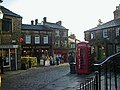 Haworth - geograph.org.uk - 40187.jpg