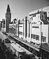 HayStreet 1949.jpg