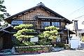 Hayashi's House 20170809-02.jpg