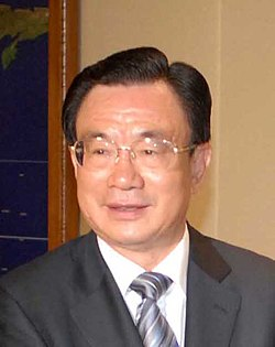 He Guoqiang (Brasilia 2008).jpg