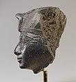 Head of Amenhotep II MET 66.99.20 EGDP018491.jpg