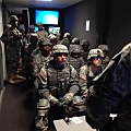 Headquarters company dedicated to developing troops; tactically and technically 140728-A-ZZ999-003.jpg