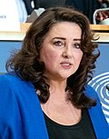 Hearing with Helena Dalli (MT), candidate commissioner for equality (48832245446) (cropped).jpg
