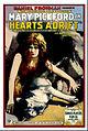 Hearts Adrift 1914.jpg