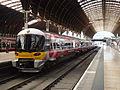 Heathrow Express 332008, Paddington Station (14487320373).jpg