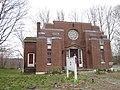 HebronCT Synagogue.jpg