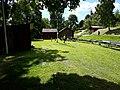 Hedemora gammelgård 2017-06-20 03.jpg