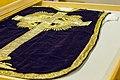 Hedemora kyrka alla helgons dag 2014 02.jpg