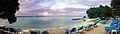 Hedonism II Nude Beach Swinger Social Network.jpg