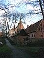 Heide 14.02.2014 6.jpg