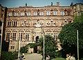 Heidelberg Castle (9813113754).jpg