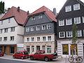 Heiersstraße 10, 12, 14, Paderborn.jpg