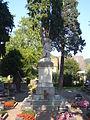 Heimersheim, Kriegerdenkmal.jpg