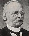 Heinrich-Schacht Ornithologe.jpg