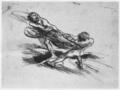 Heinrich Seufferheld Streit opus 5 1892.png