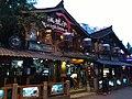 Hejiang Pavilion, Jinjiang, Chengdu, Sichuan, China, 610042 - panoramio - Nyx Ning.jpg