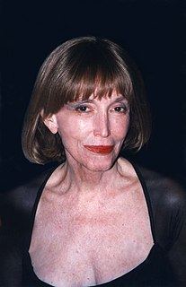 Helen Gurley Brown American author, editor, publisher, and businesswoman