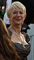 Helen Mirren 2011 AA.jpg