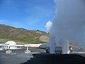 Hellisheiði Geothermal Plant 22.06.2004 15-49-36.jpg