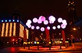 Helsingborg 2013-02-15 (8642552427).jpg