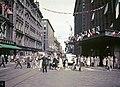 Helsingin olympialaiset 1952 - XLVIII-257 - hkm.HKMS000005-km002gal.jpg