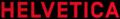 HelveticaTVSeries.png