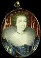 Henriëtte Maria van Frankrijk (1609-1669). Echtgenote van Karel I van Engeland Rijksmuseum SK-A-4328.jpeg